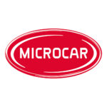 Microcar_logo