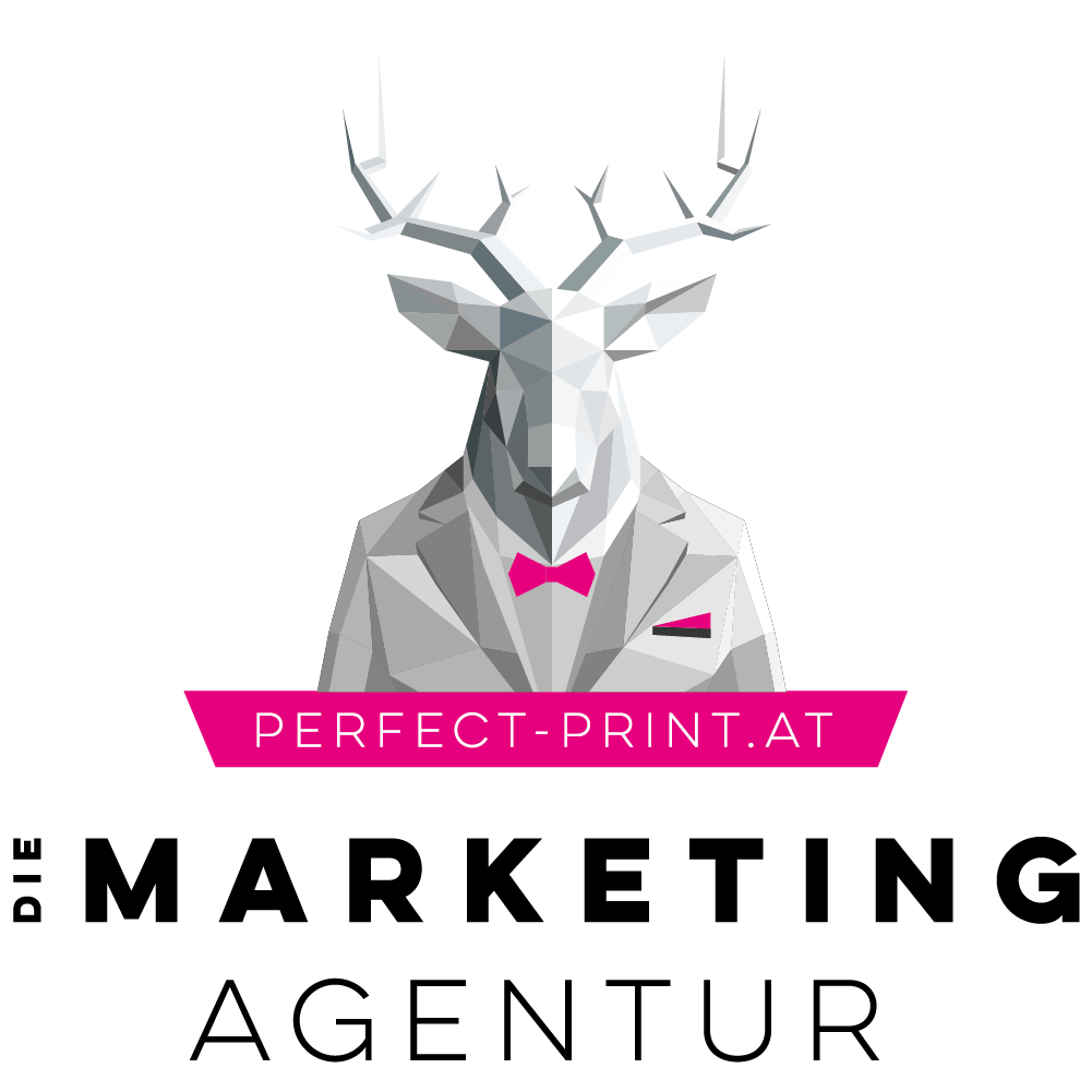 Perfect Print